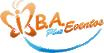 Logo BA Plus