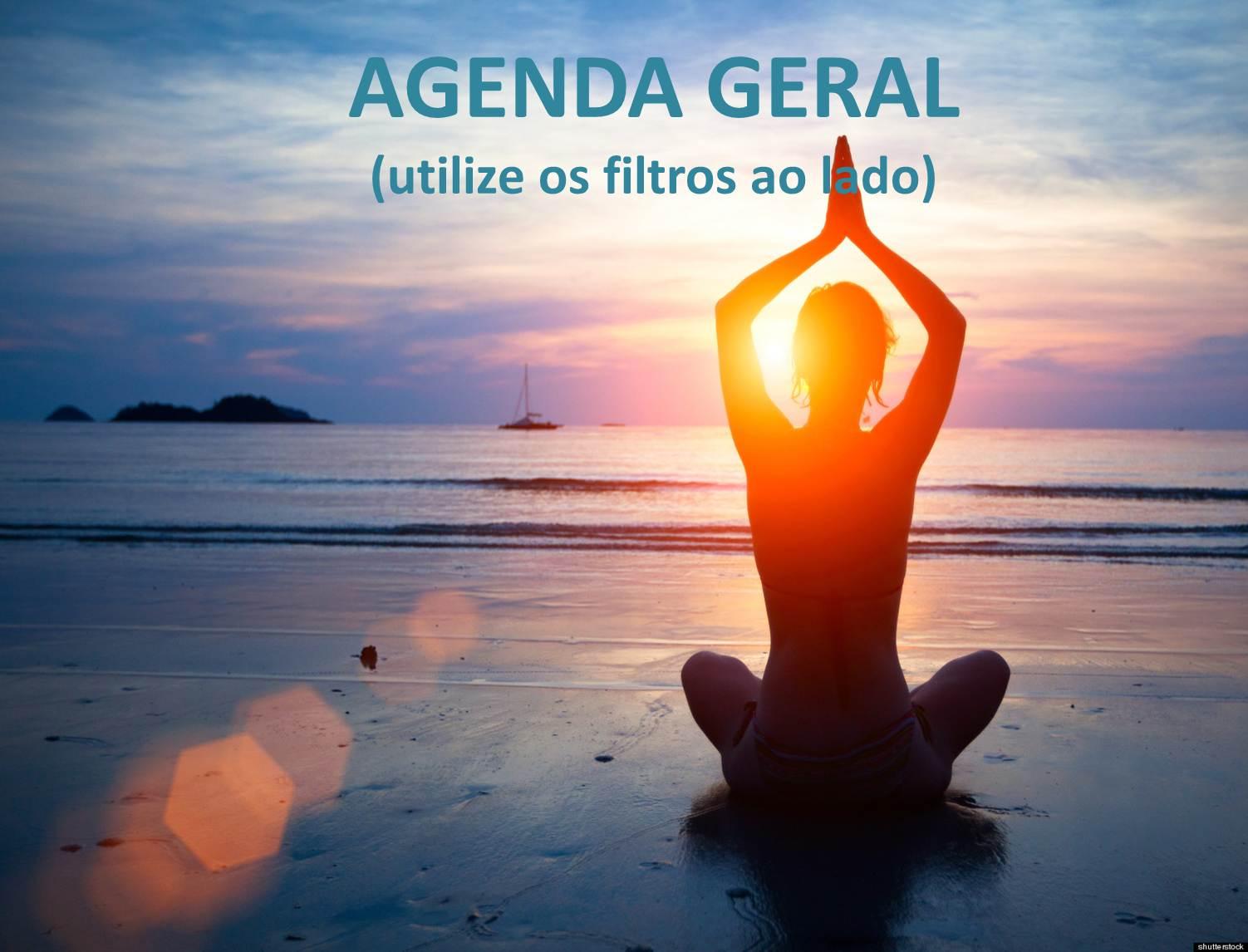 AGENDA (2018)- 2