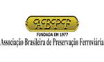 abpf logo