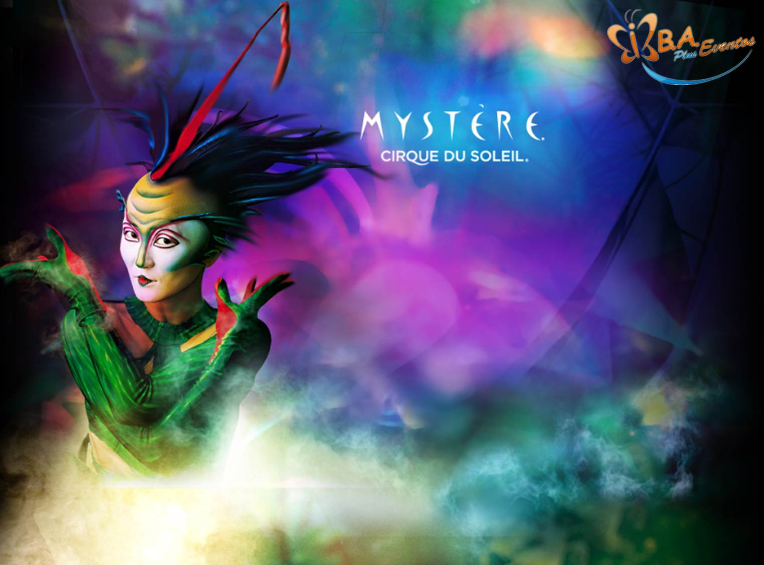 mystere-2017