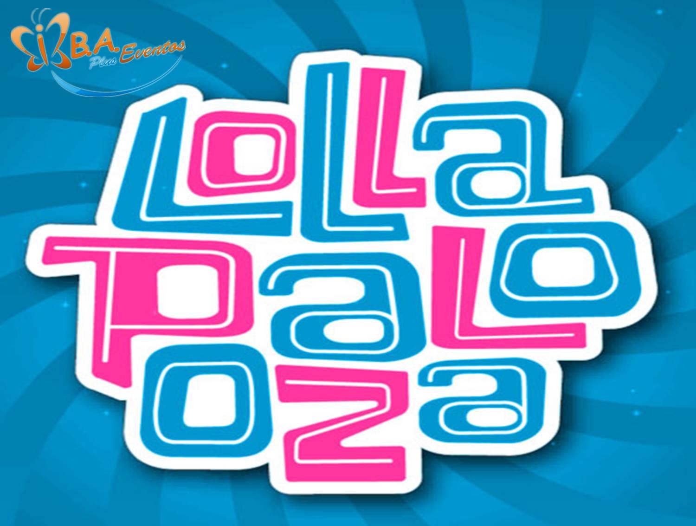 lollapalooza-2017