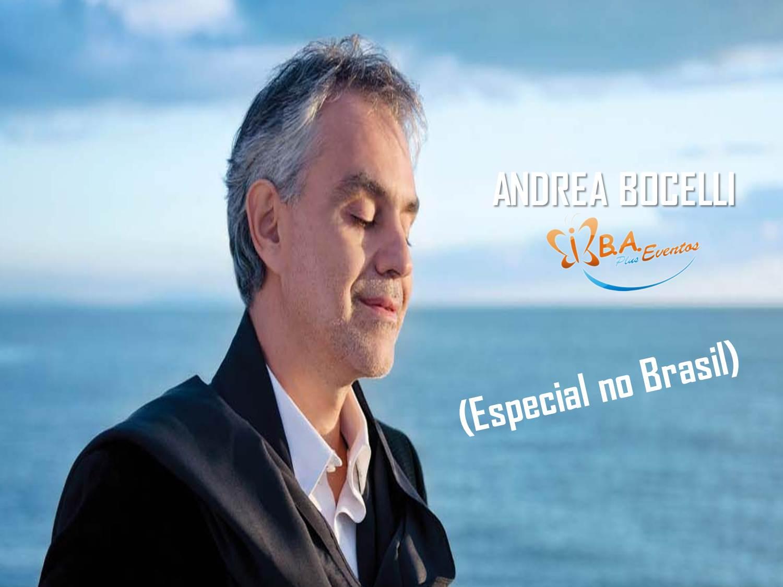 ANDRE RIEU (2018)