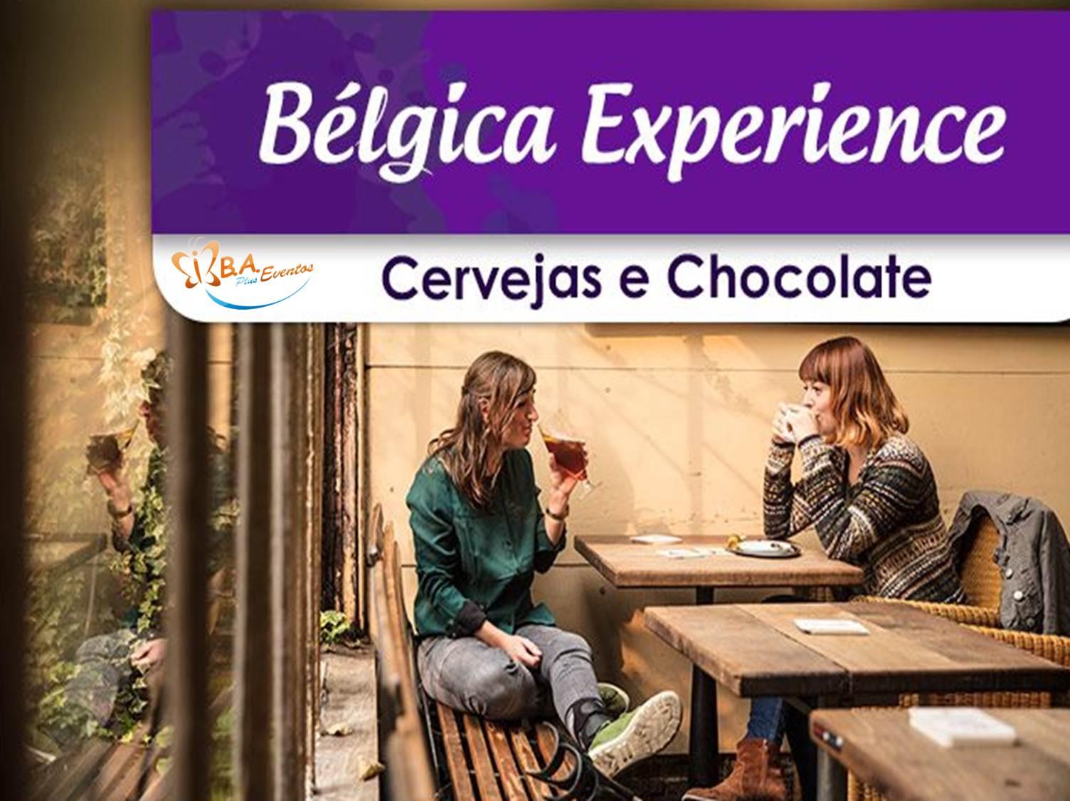 BELGICA (CAPA)
