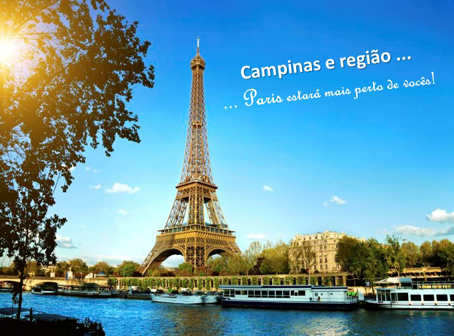 PARIS (VCP)