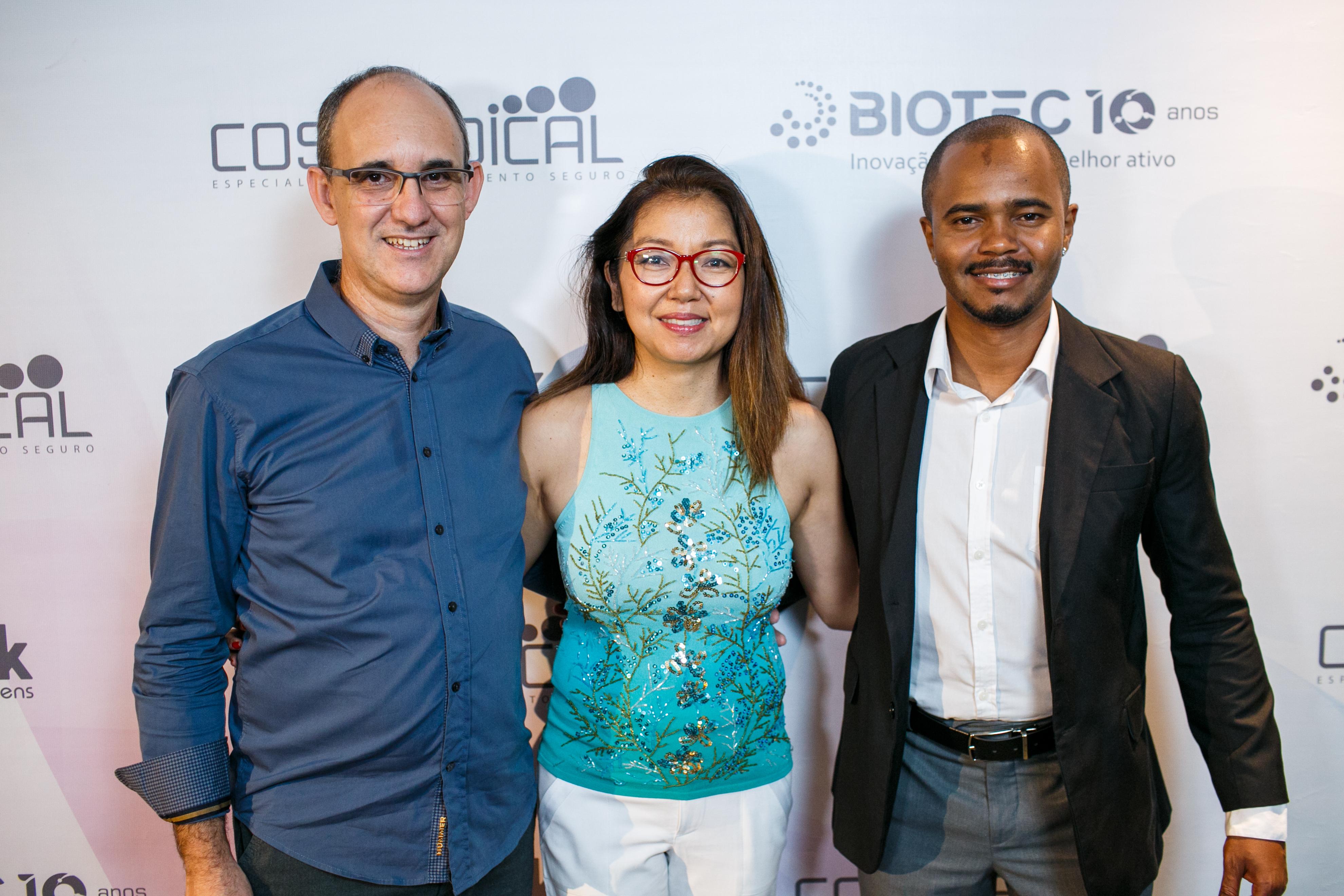 Biotec_038