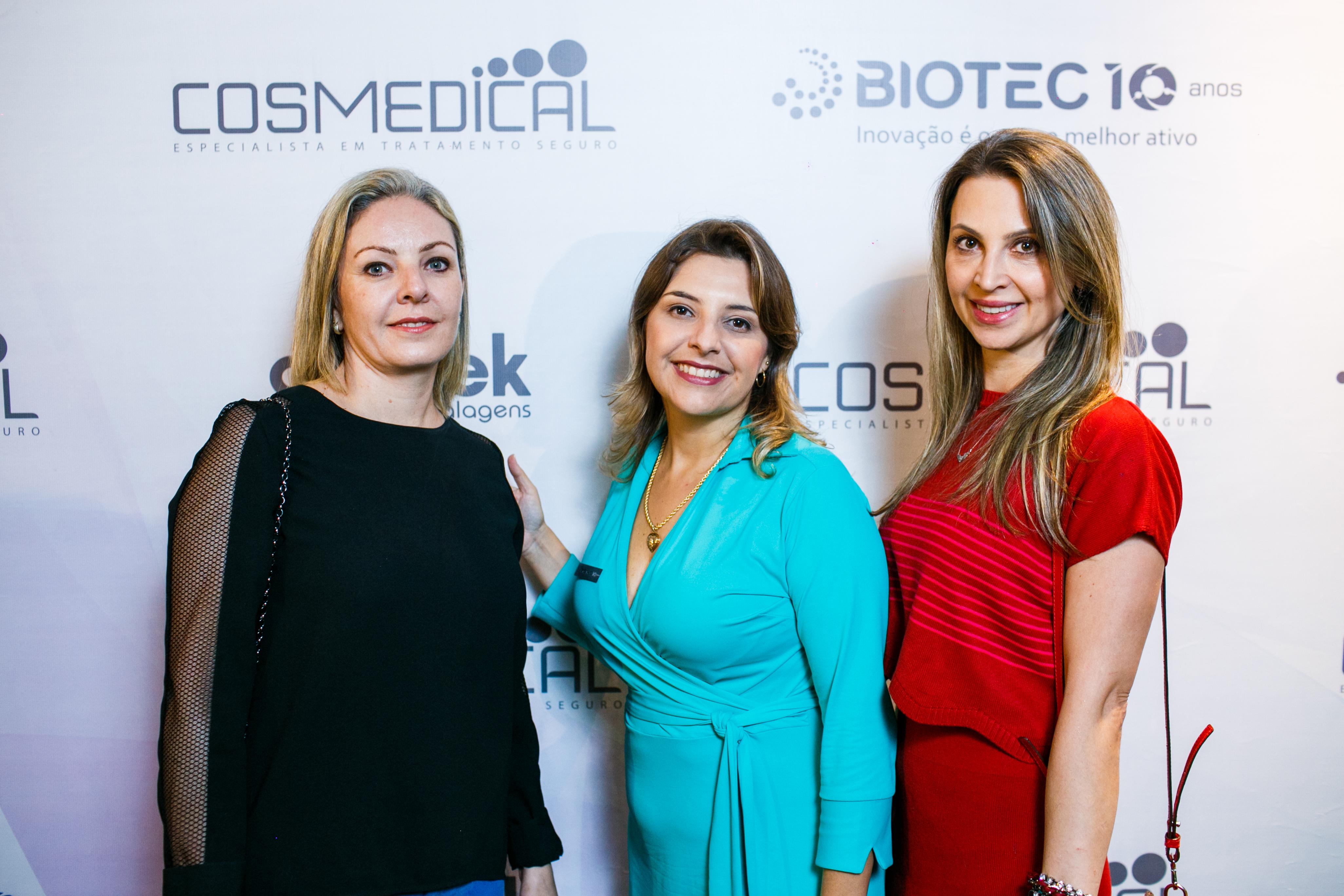 Biotec_044