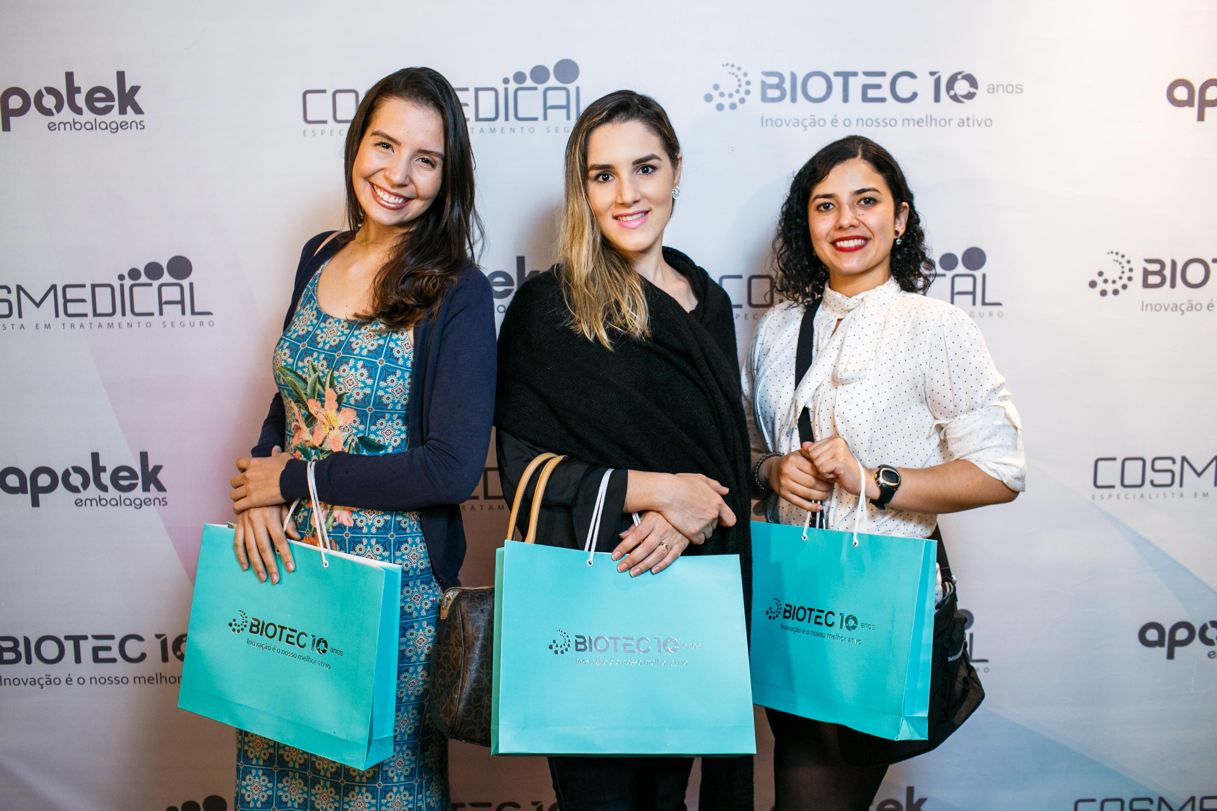 Biotec_061