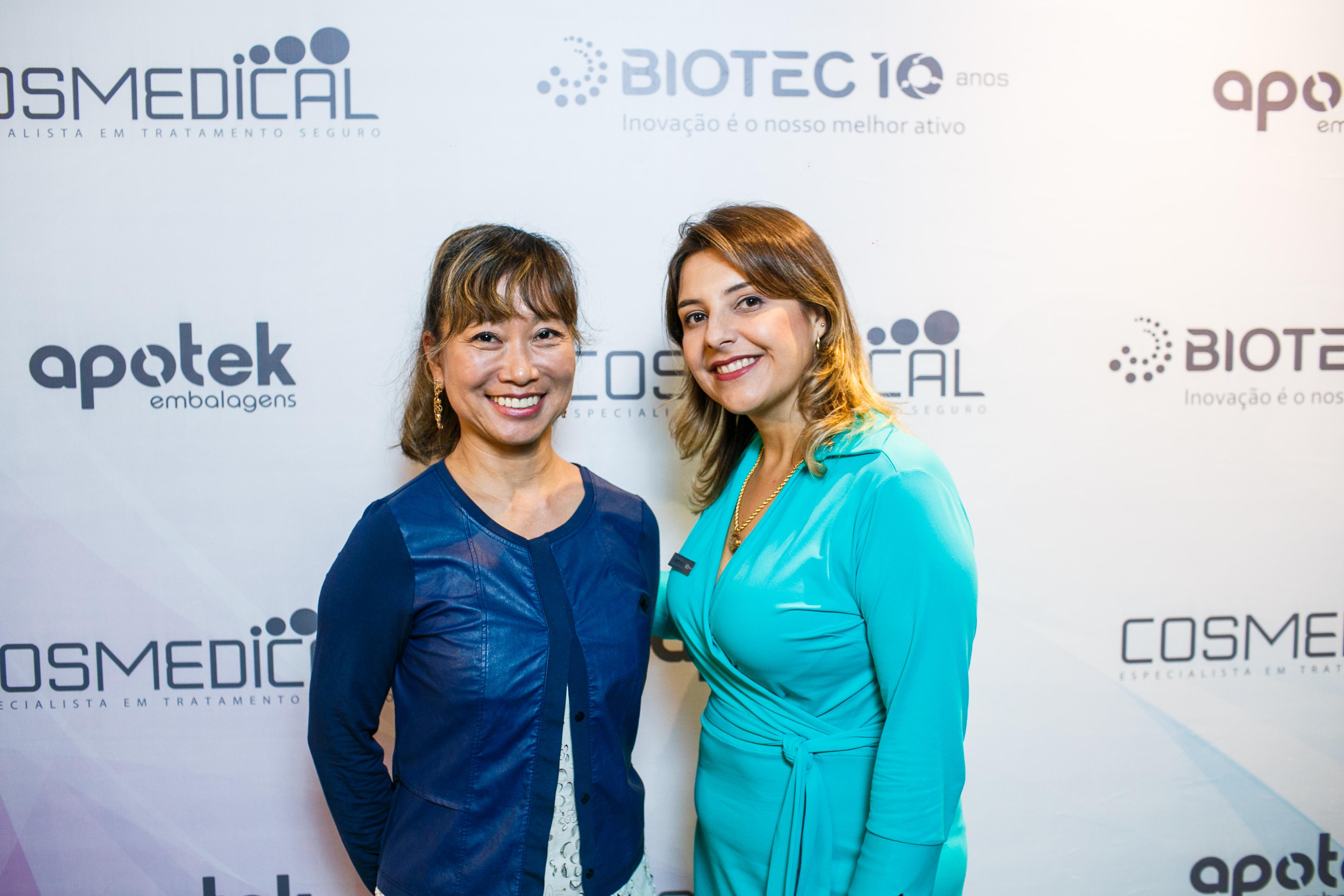 Biotec_069