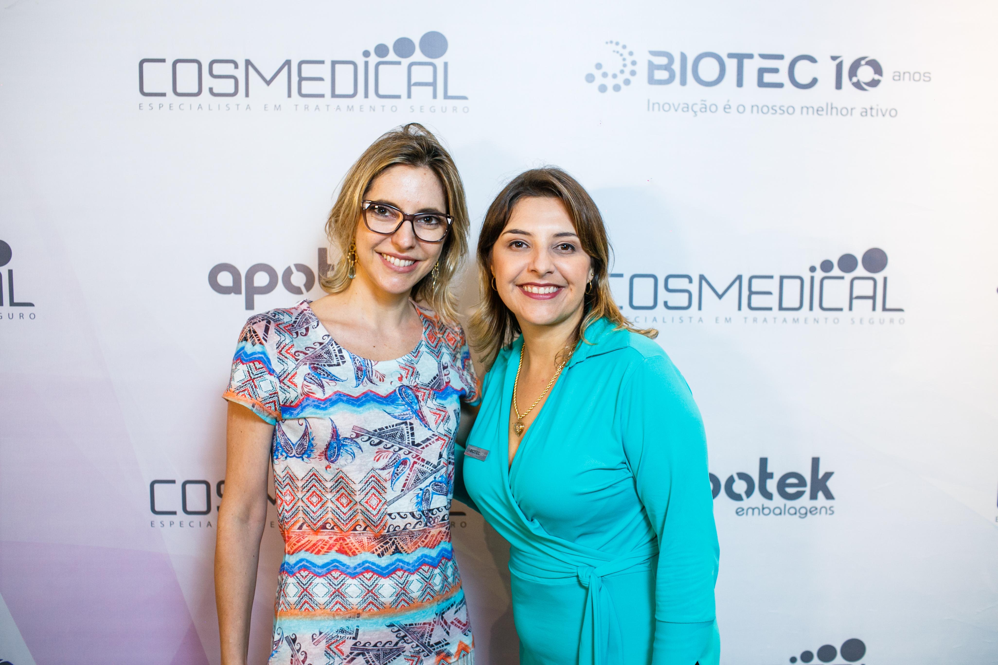 Biotec_071