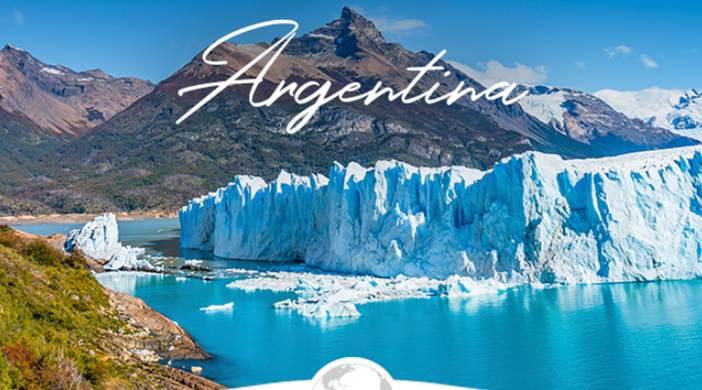 ARGENTINA (CAPA)