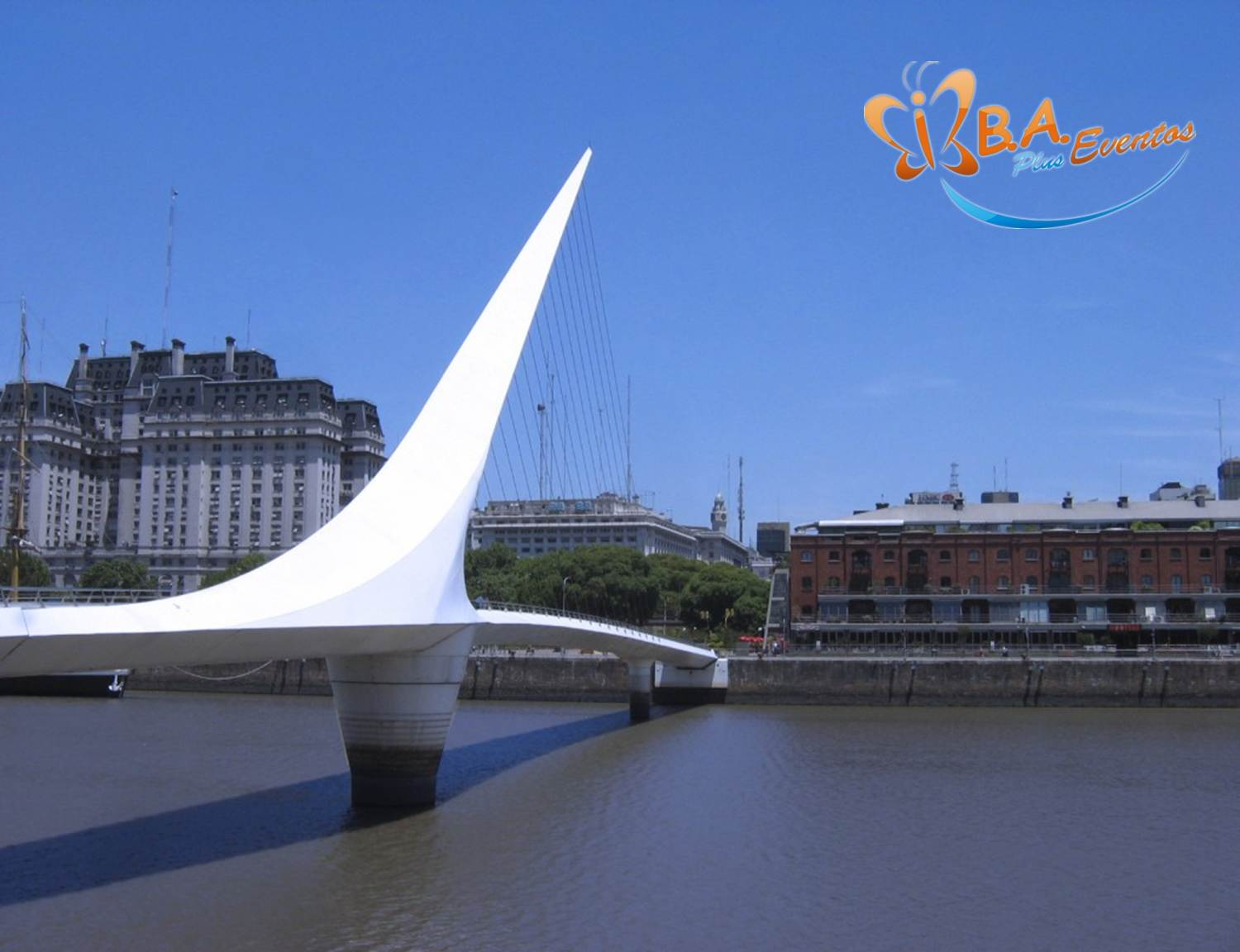 BUENOS AIRES (1)