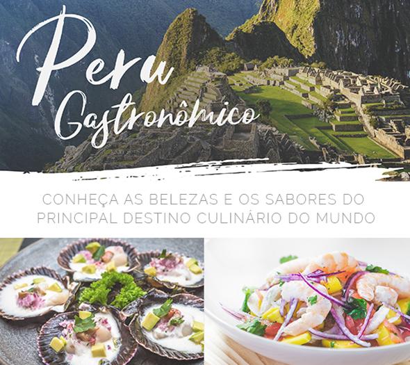 PERU (CAPA)