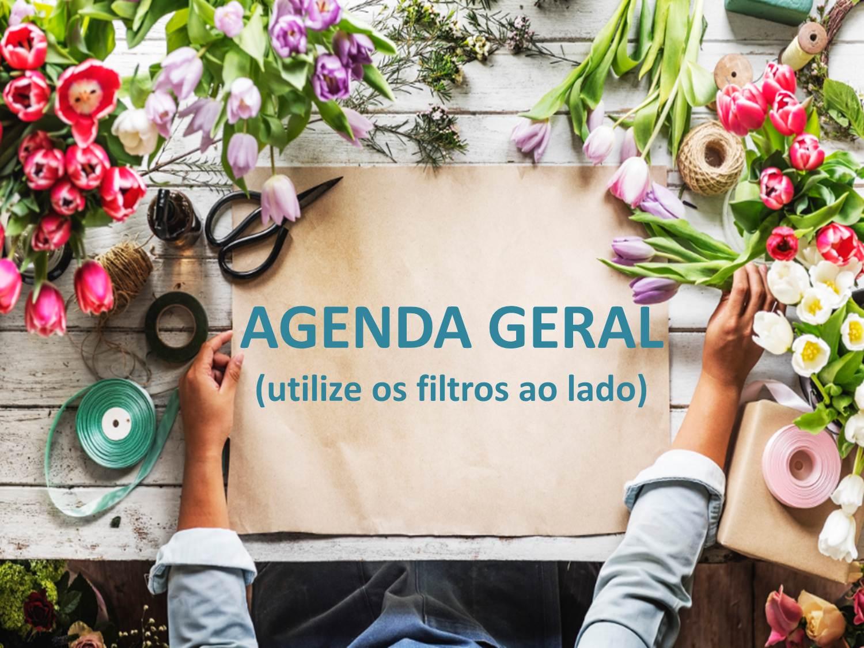 AGENDA (2017) - 2