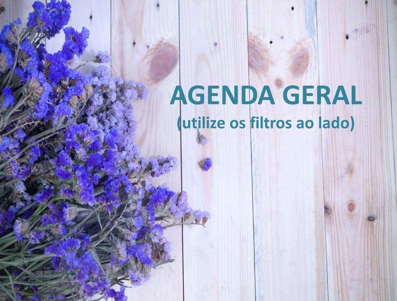 AGENDA GERAL (NEW)