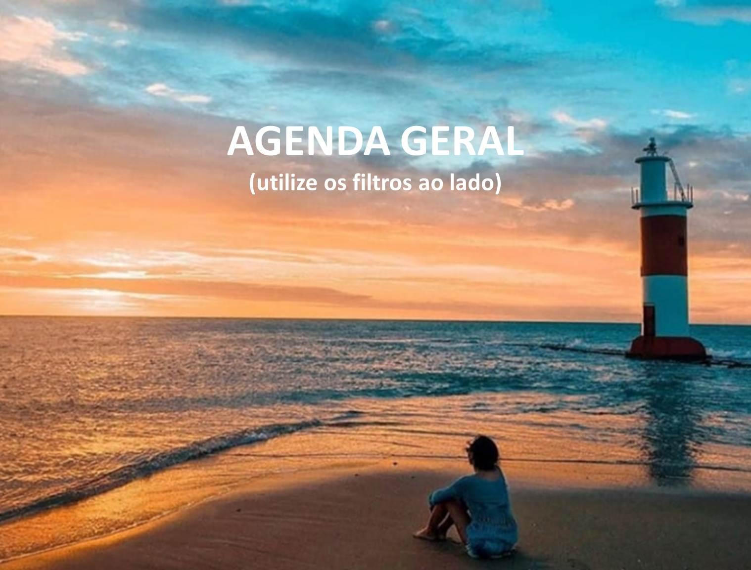 AGENDA (NEW)