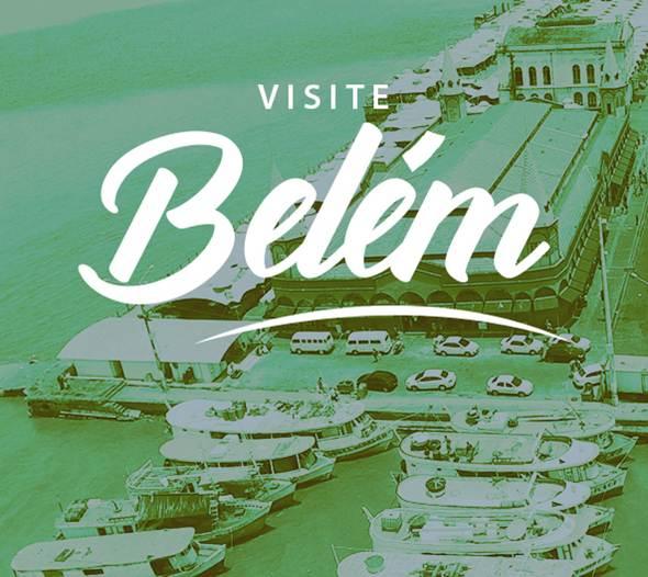 BELEM - 1