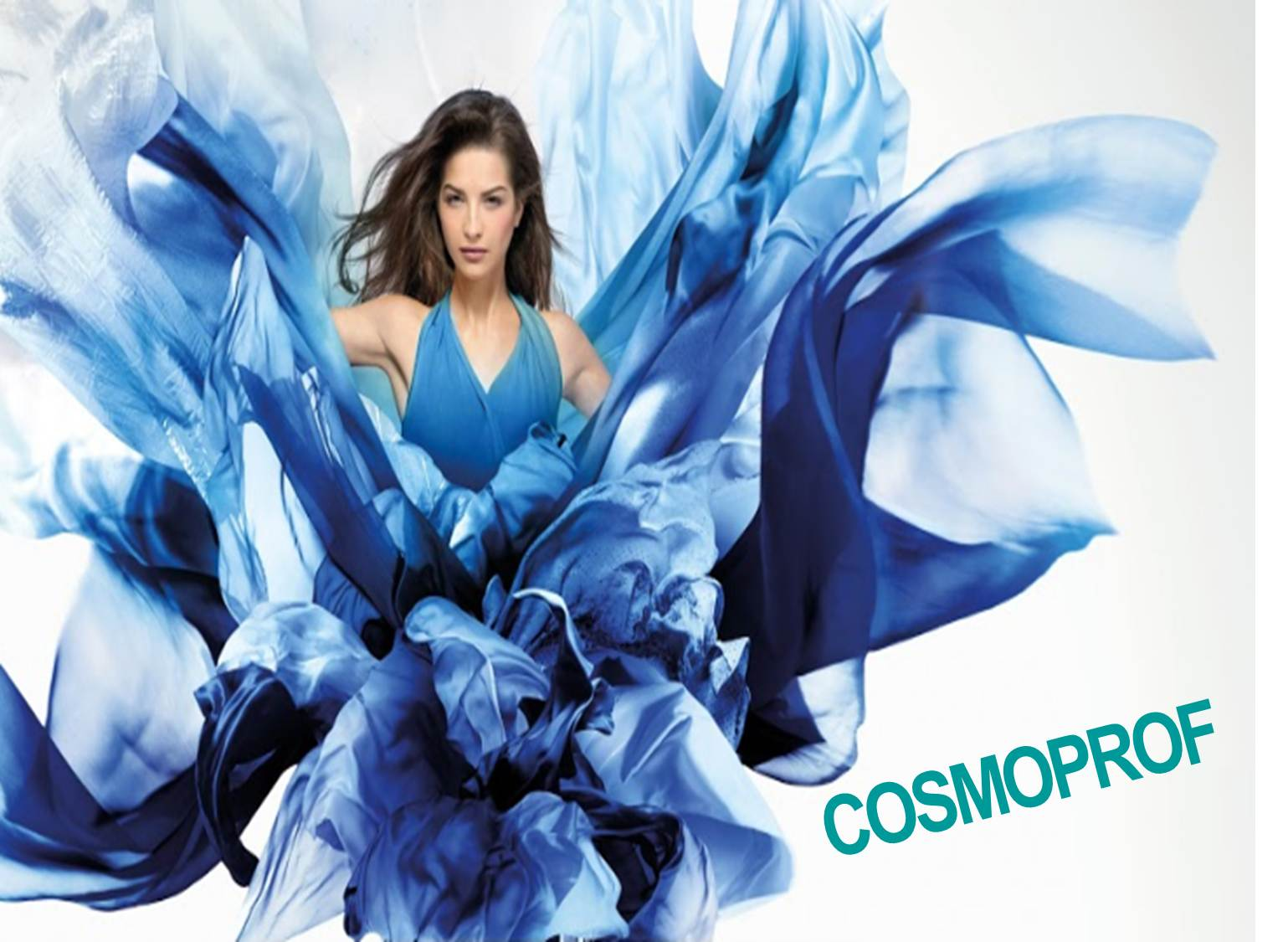 COSMOPROF