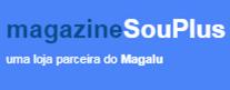 MAGALU (LOGO) - SITE