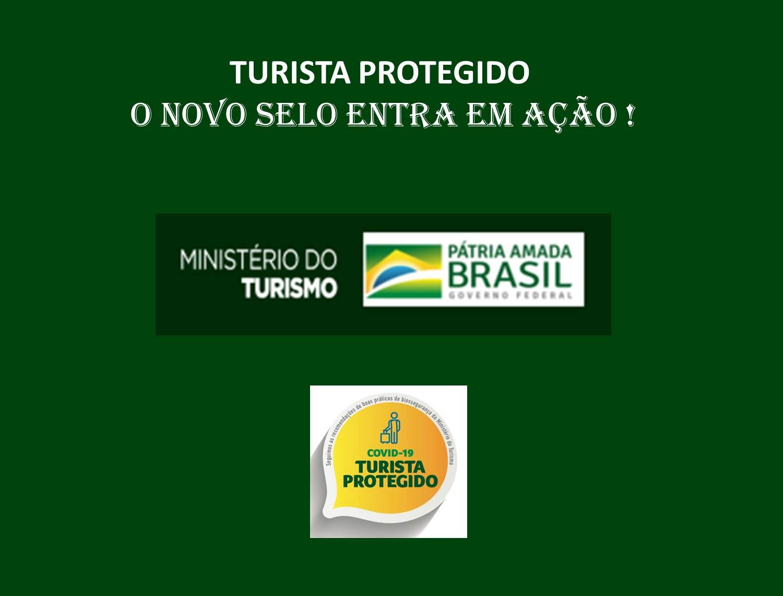 SELO DO TURISMO (POST)
